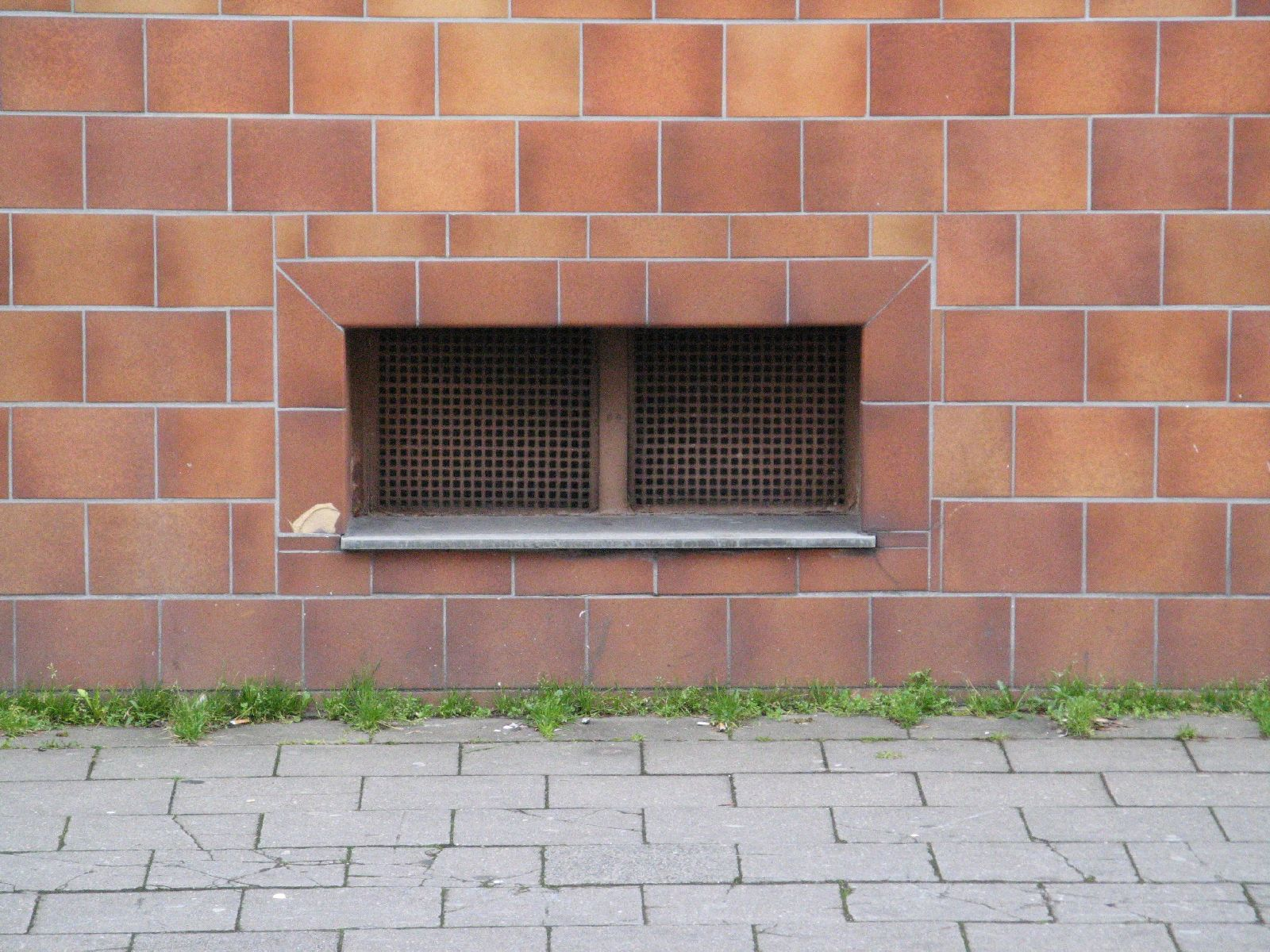 Gebaeude-Tueren-Fenster_Textur_B_03754