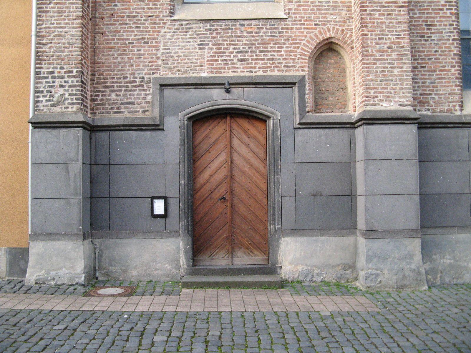 Gebaeude-Tueren-Fenster_Textur_B_03784