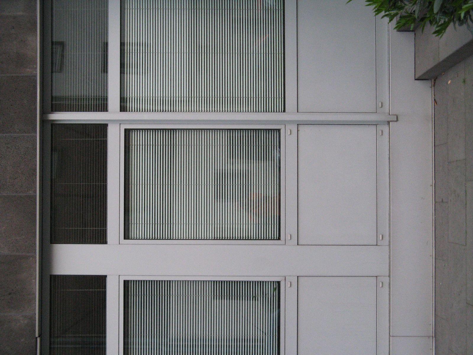 Gebaeude-Tueren-Fenster_Textur_B_0389