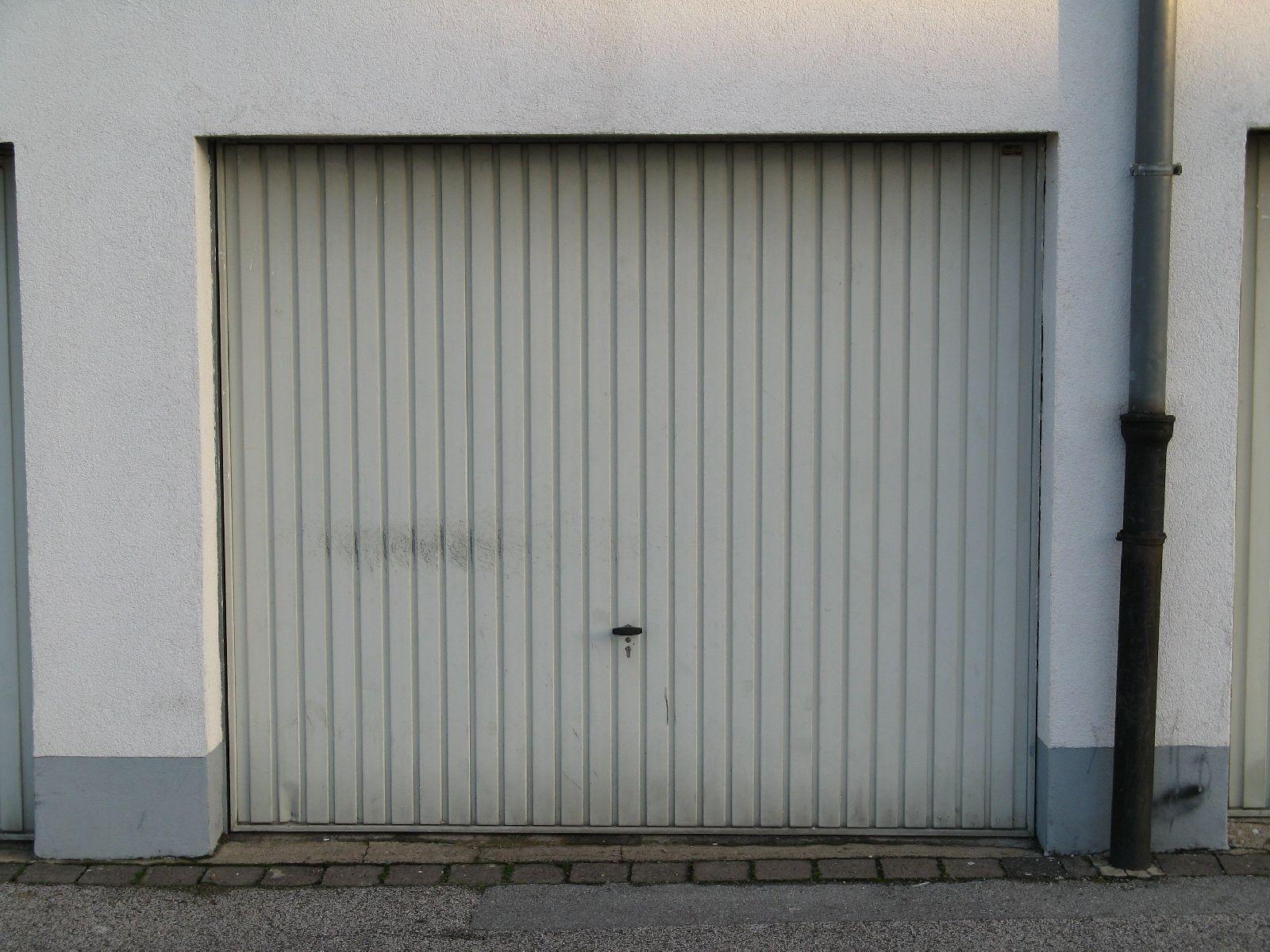 Gebaeude-Tueren-Fenster_Textur_B_1023