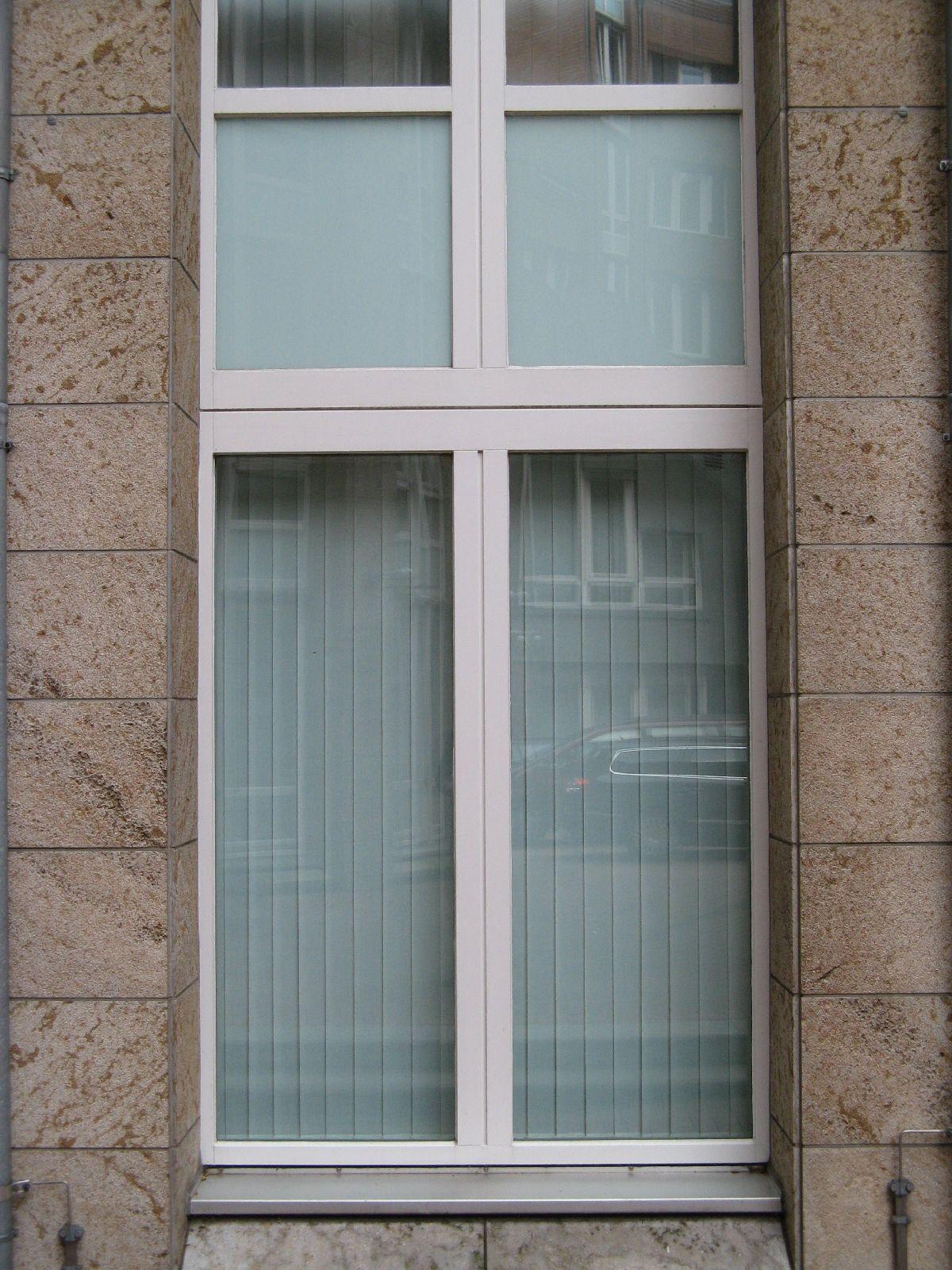 Gebaeude-Tueren-Fenster_Textur_B_1081
