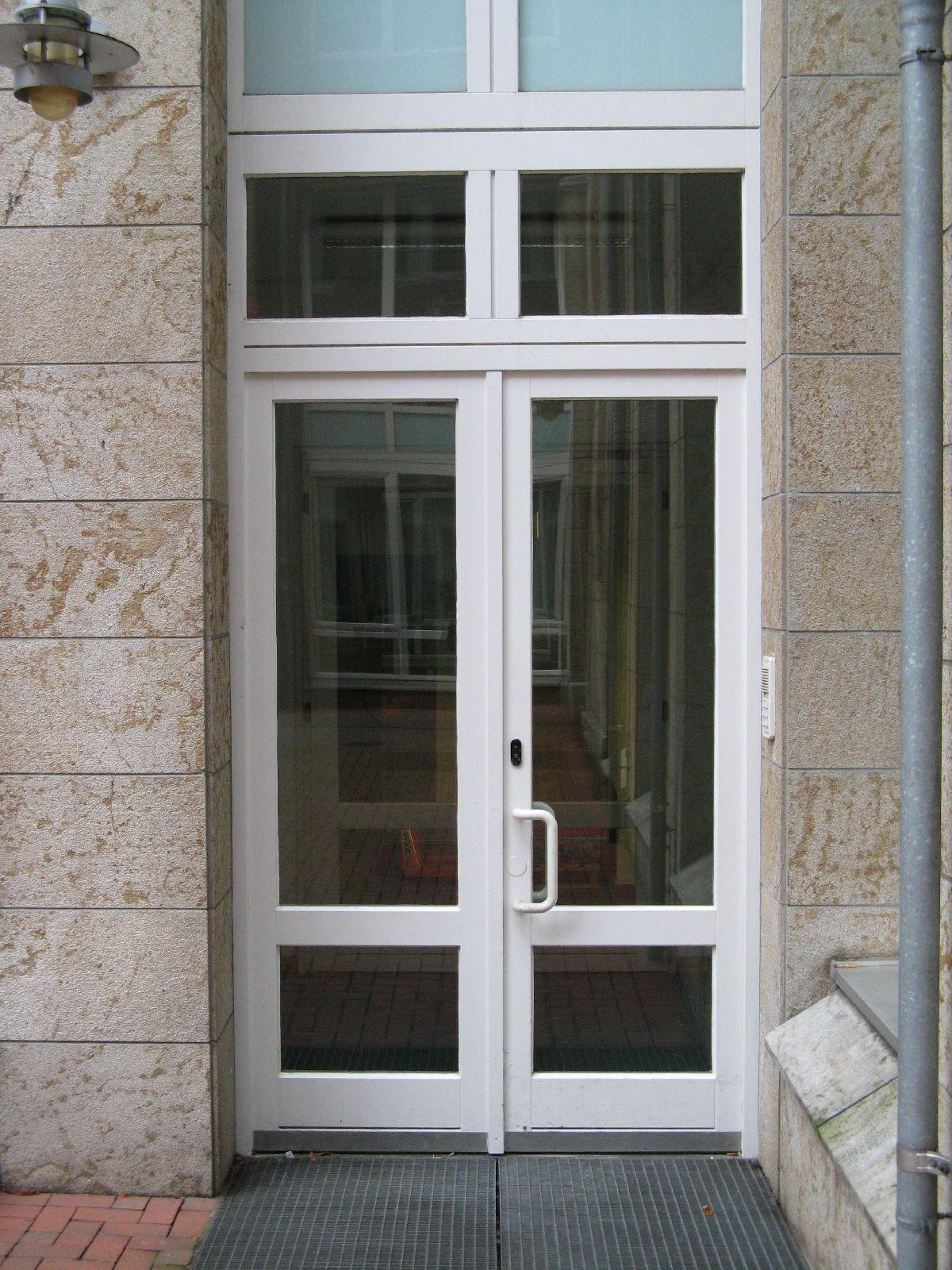 Gebaeude-Tueren-Fenster_Textur_B_1082