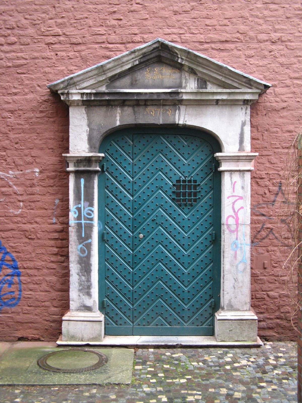 Gebaeude-Tueren-Fenster_Textur_B_1740