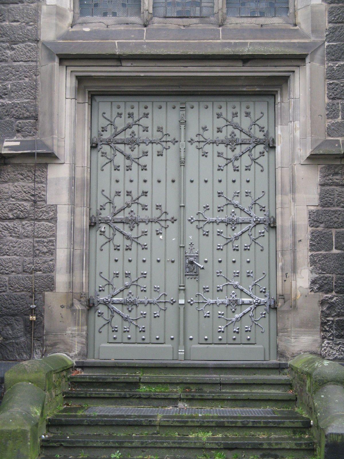 Gebaeude-Tueren-Fenster_Textur_B_1751