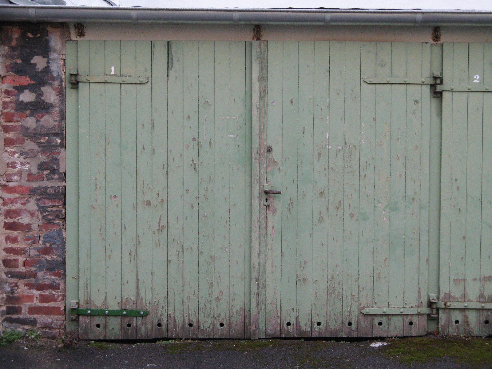 Gebaeude-Tueren-Fenster_Textur_B_2254