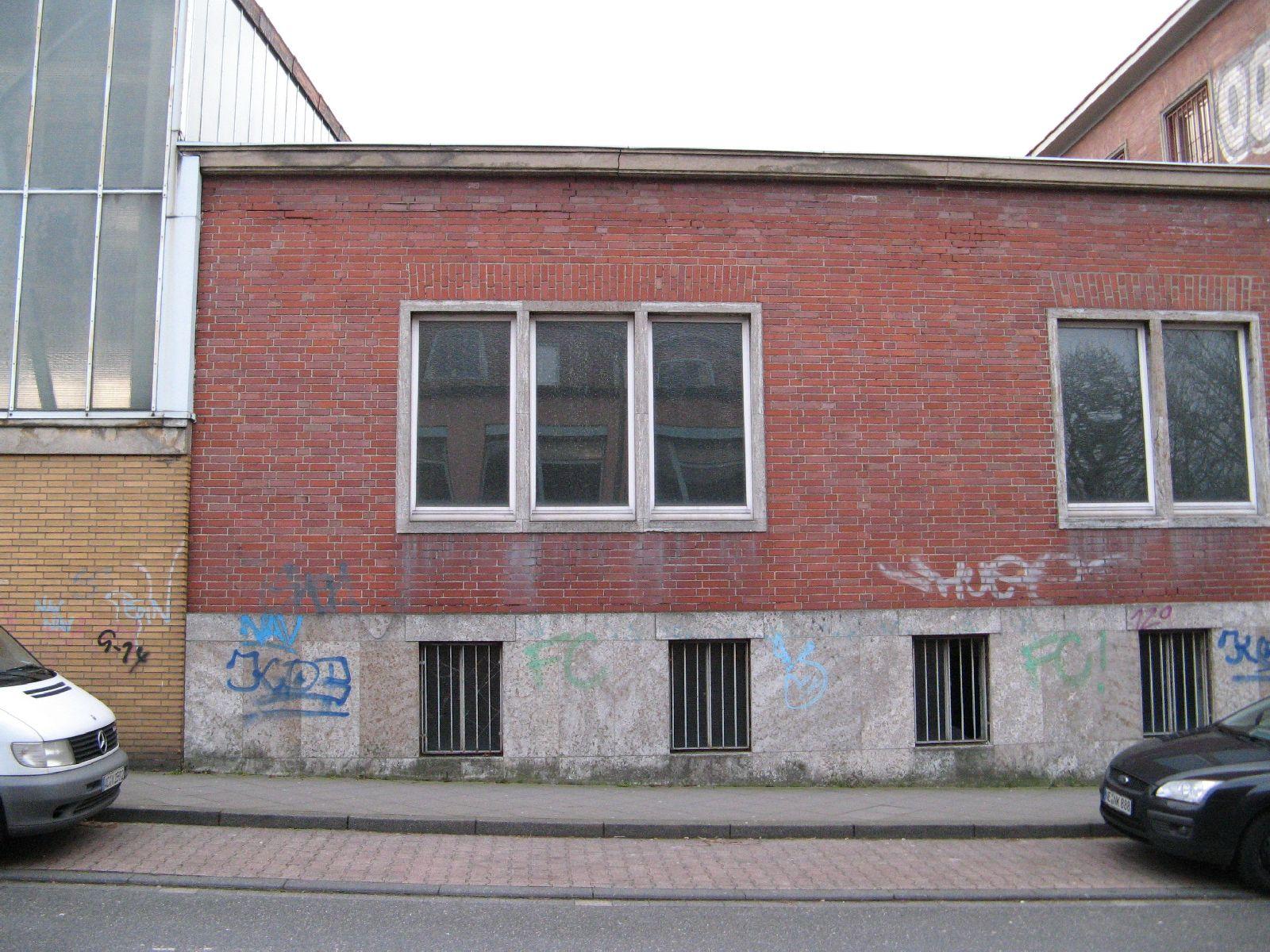Gebaeude-Tueren-Fenster_Textur_B_2563