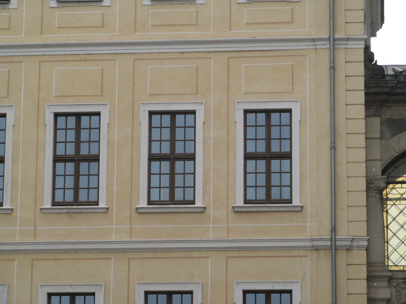 Gebaeude-Tueren-Fenster_Textur_B_3625