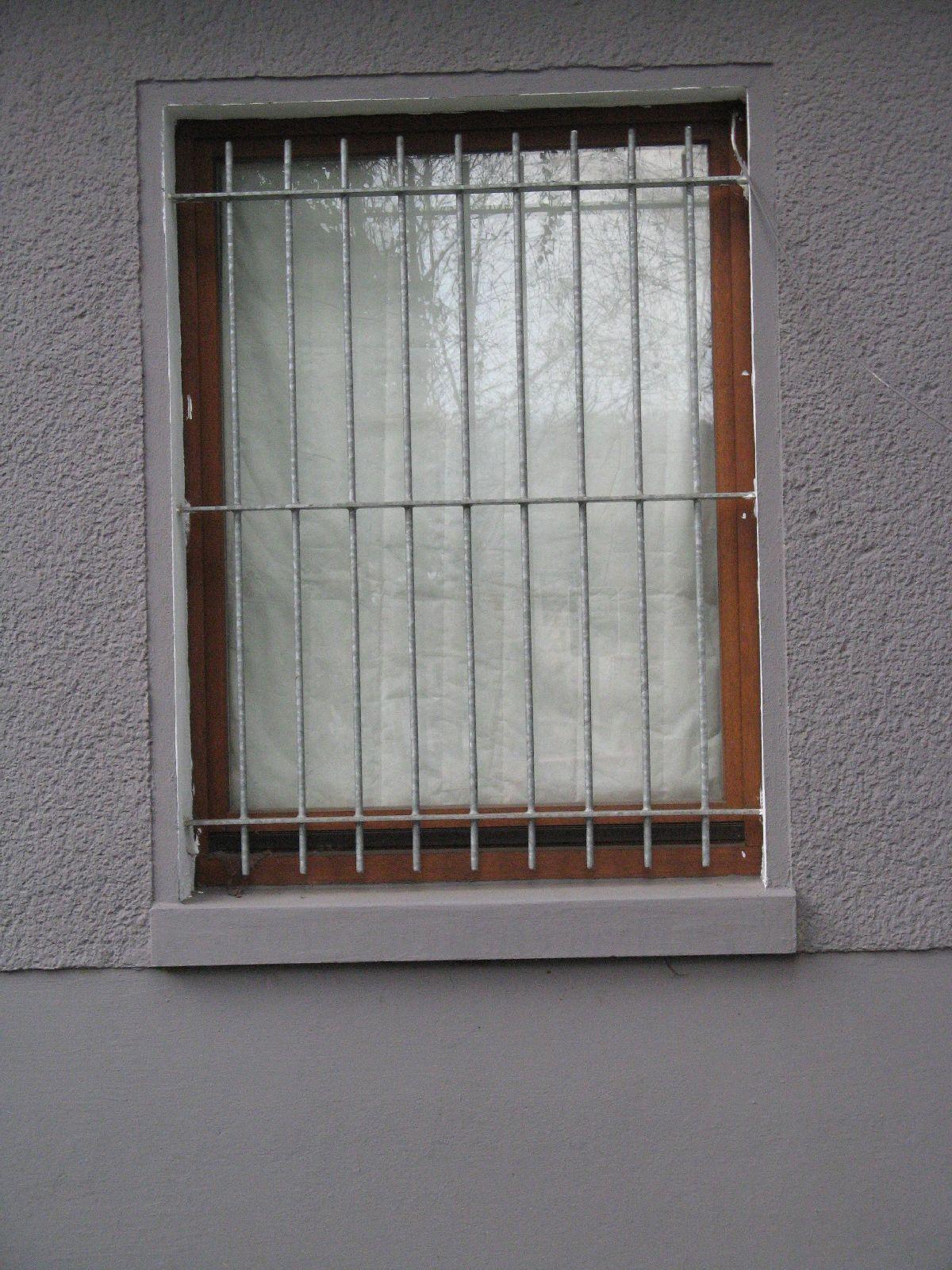 Gebaeude-Tueren-Fenster_Textur_B_3761