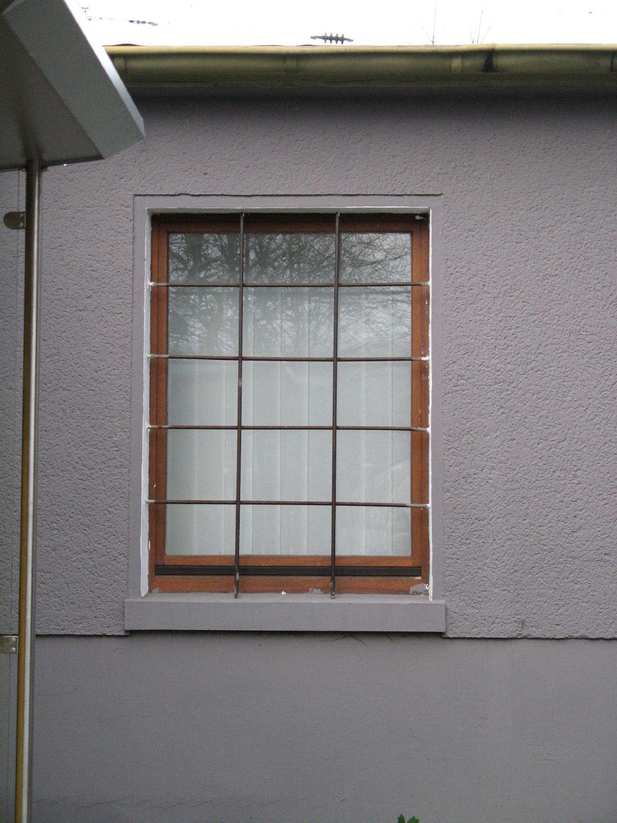 Gebaeude-Tueren-Fenster_Textur_B_3762