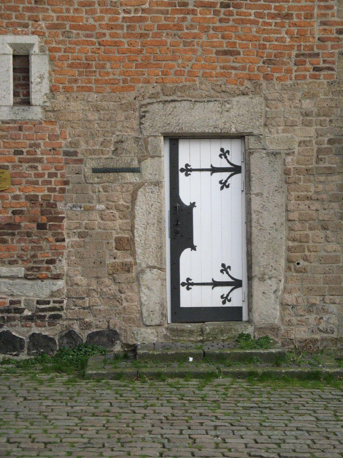 Gebaeude-Tueren-Fenster_Textur_B_3805