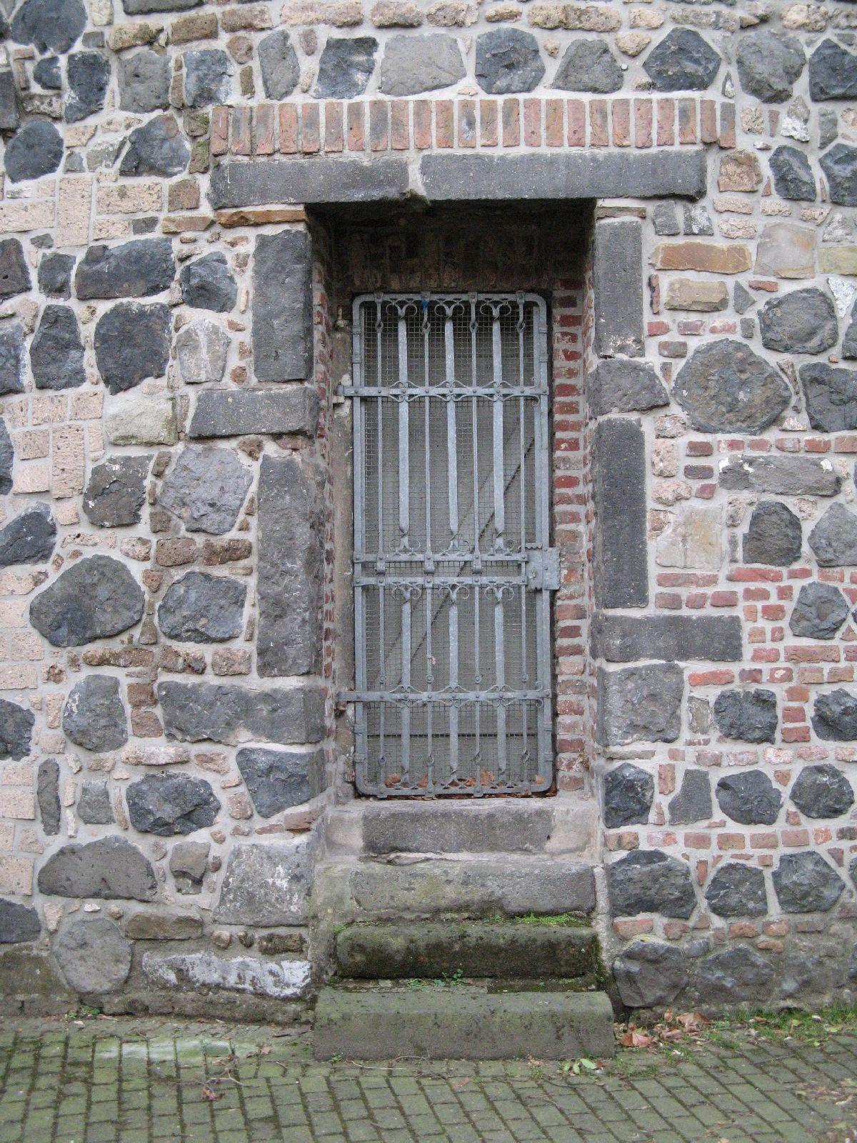 Gebaeude-Tueren-Fenster_Textur_B_3821
