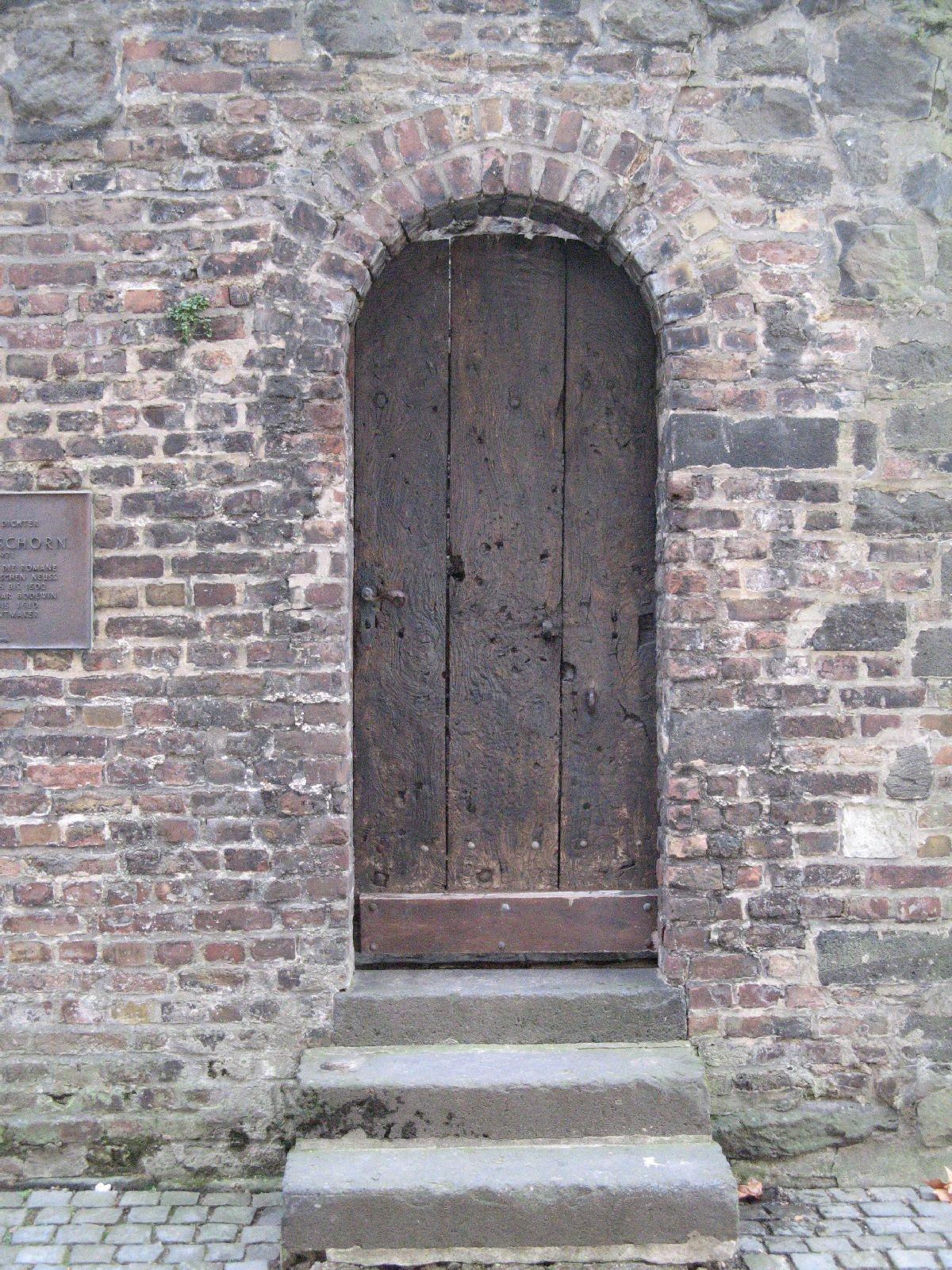 Gebaeude-Tueren-Fenster_Textur_B_3856