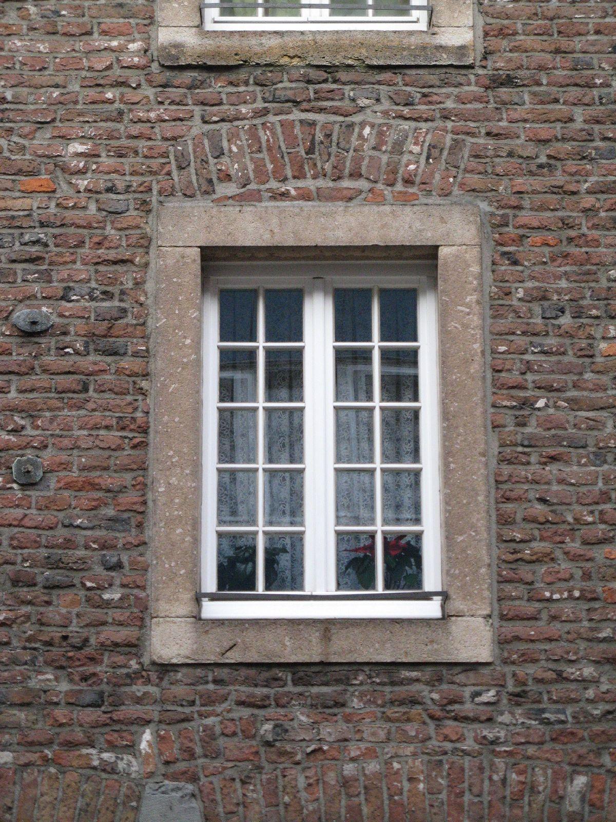 Gebaeude-Tueren-Fenster_Textur_B_3877