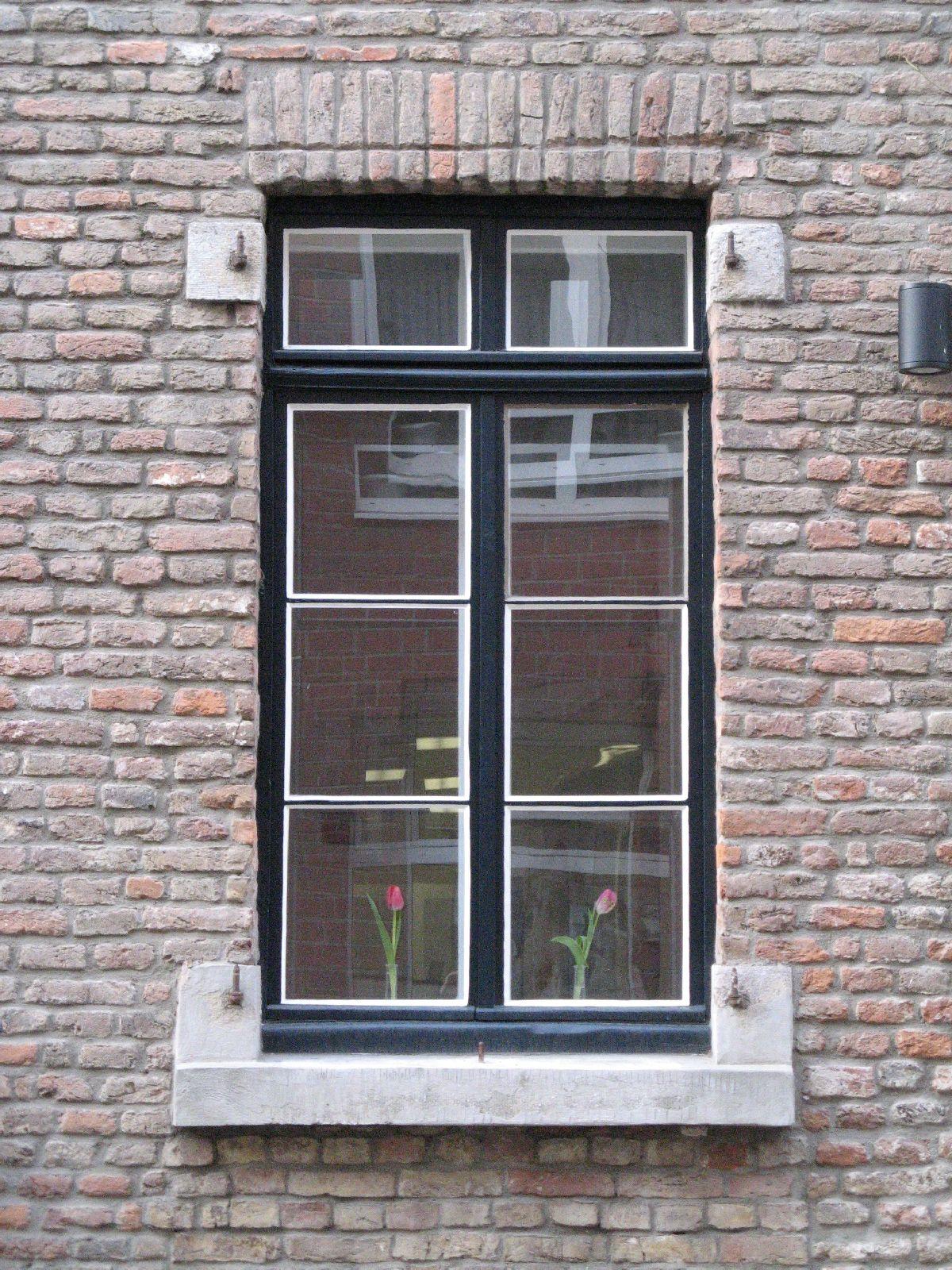 Gebaeude-Tueren-Fenster_Textur_B_3885