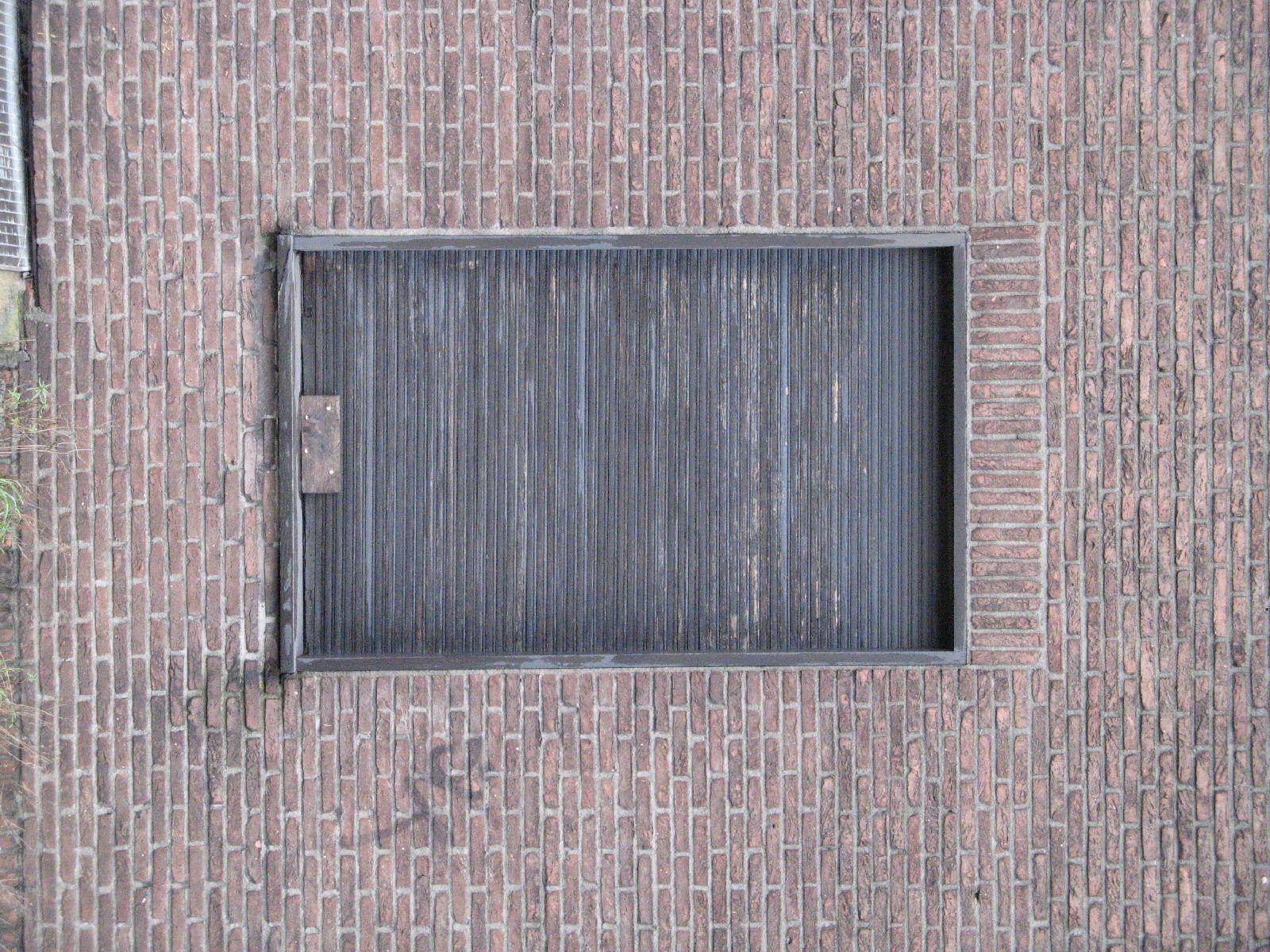 Gebaeude-Tueren-Fenster_Textur_B_3993