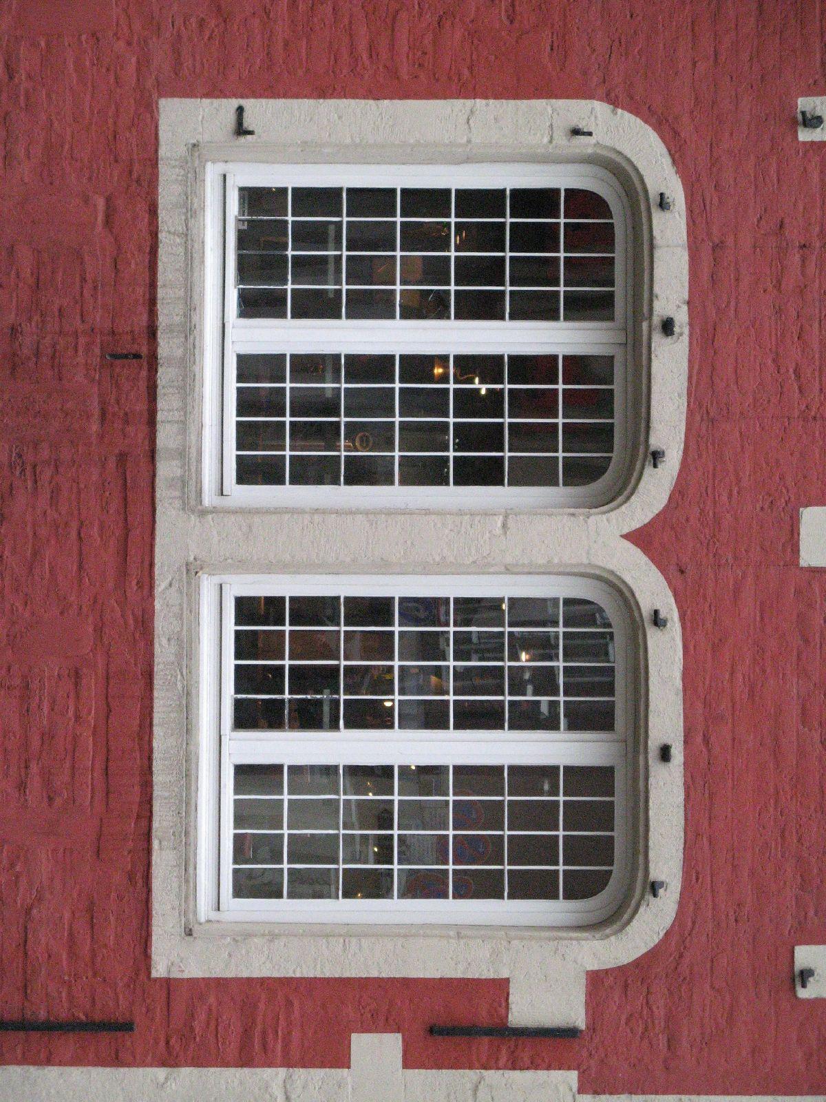 Gebaeude-Tueren-Fenster_Textur_B_4011
