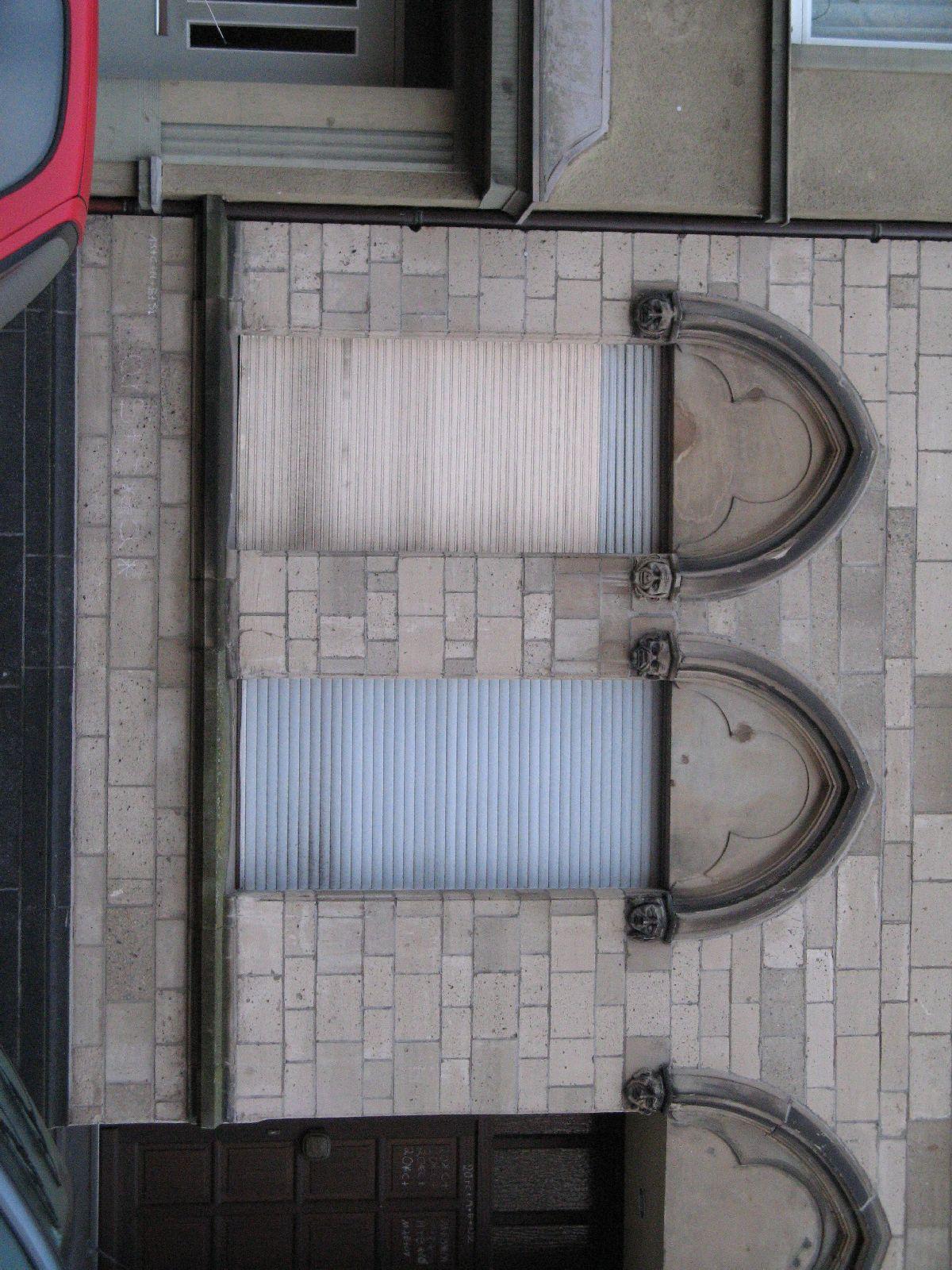 Gebaeude-Tueren-Fenster_Textur_B_4035