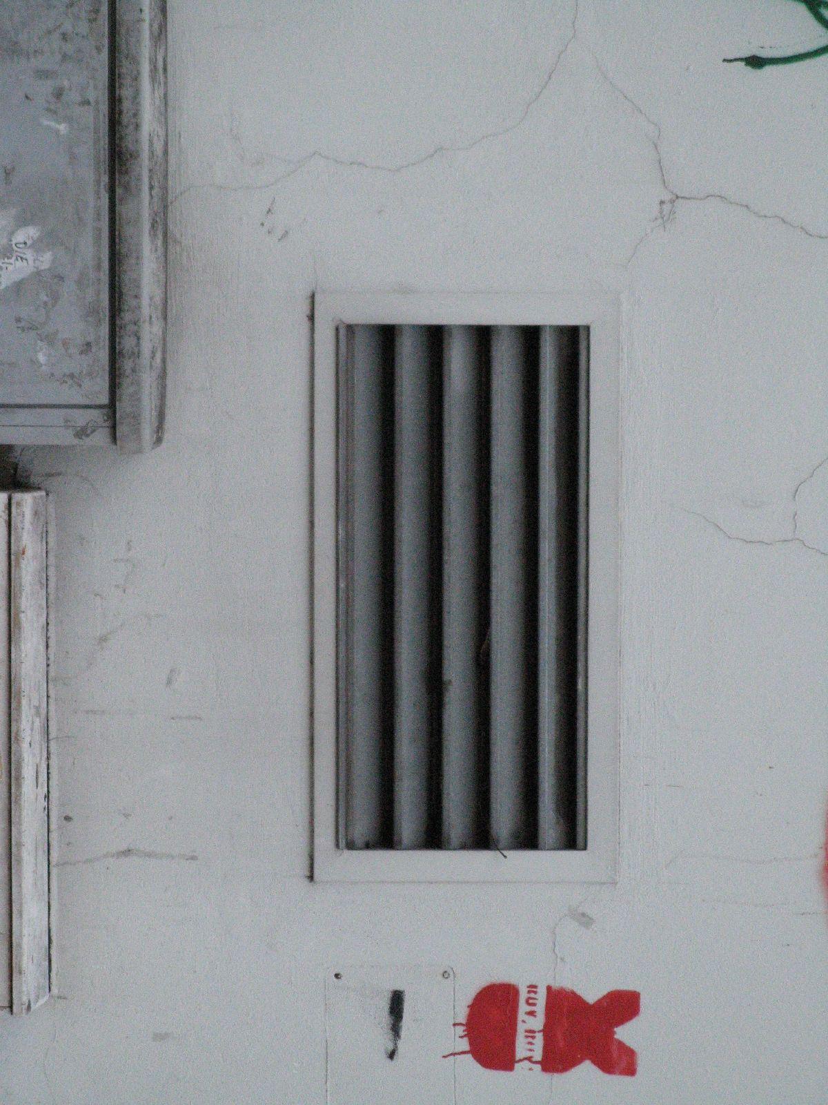 Gebaeude-Tueren-Fenster_Textur_B_4054