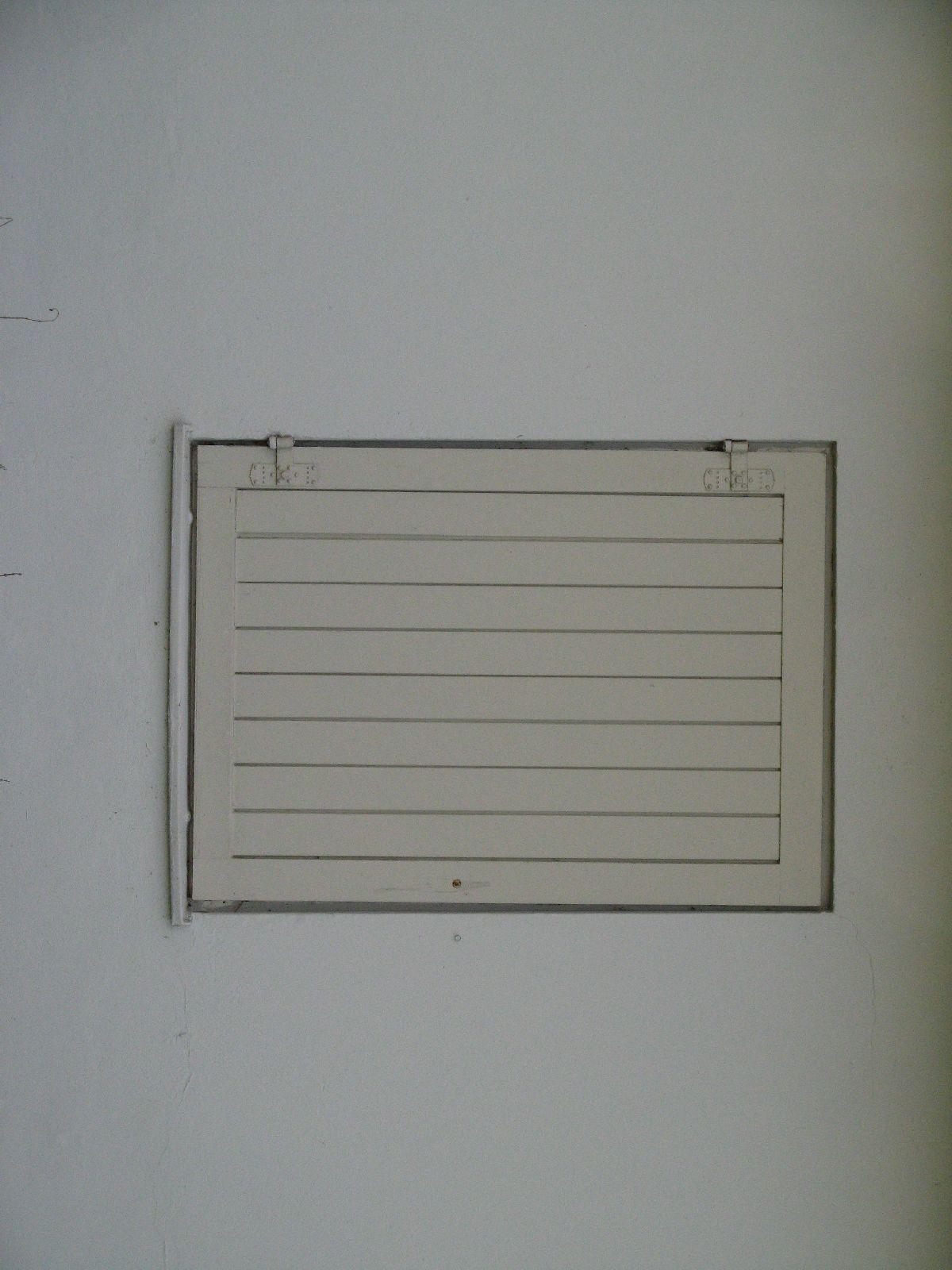 Gebaeude-Tueren-Fenster_Textur_B_4128