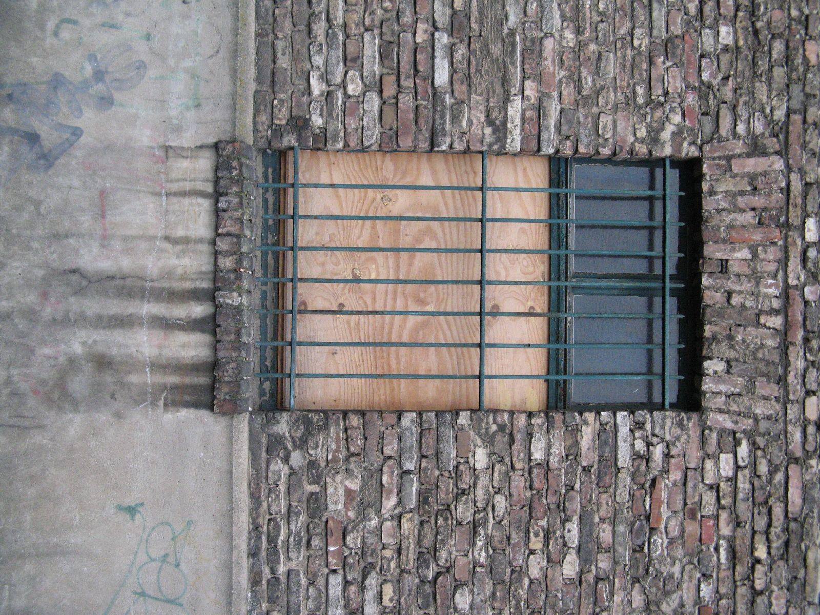 Gebaeude-Tueren-Fenster_Textur_B_4265