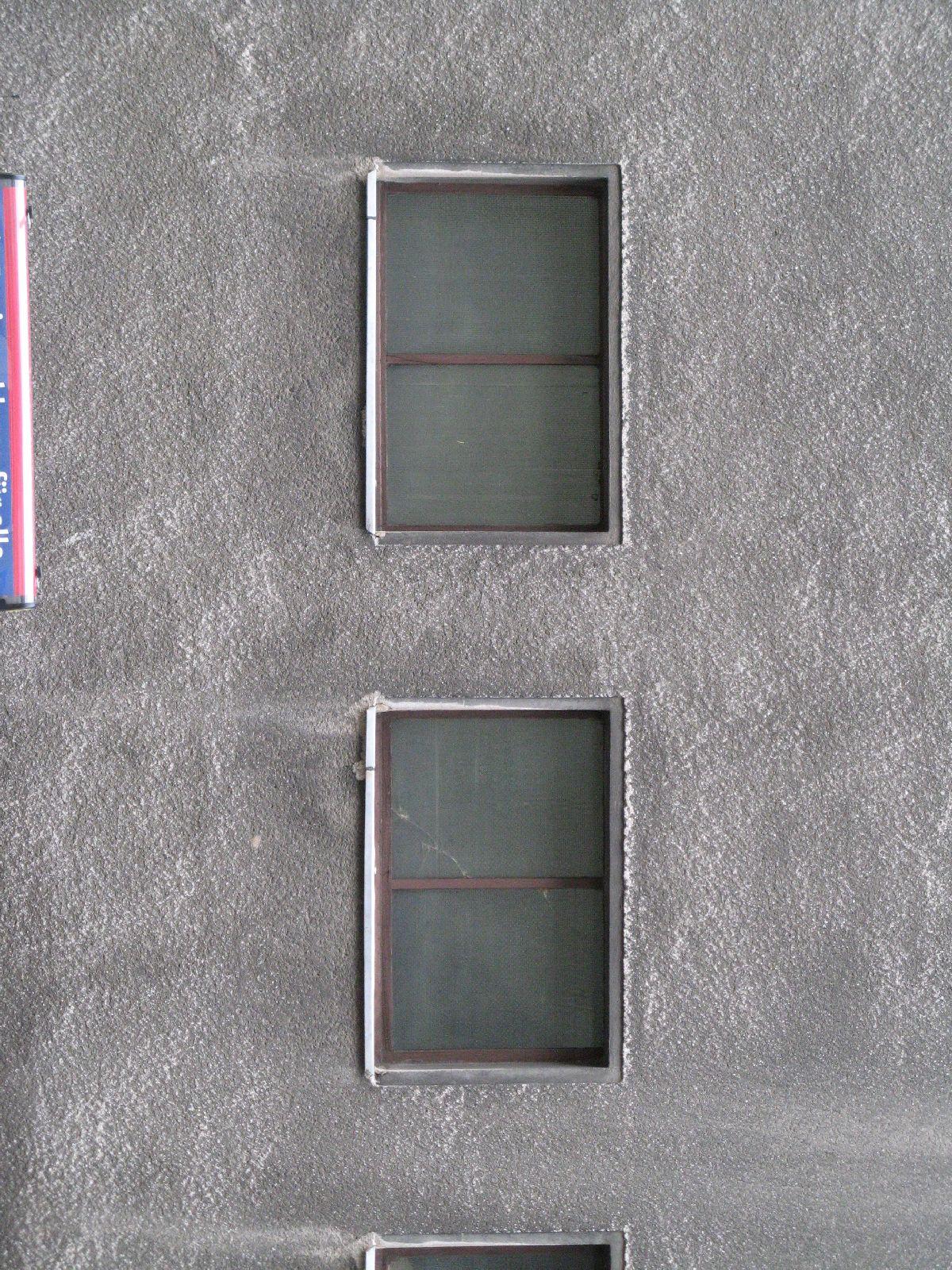 Gebaeude-Tueren-Fenster_Textur_B_4298
