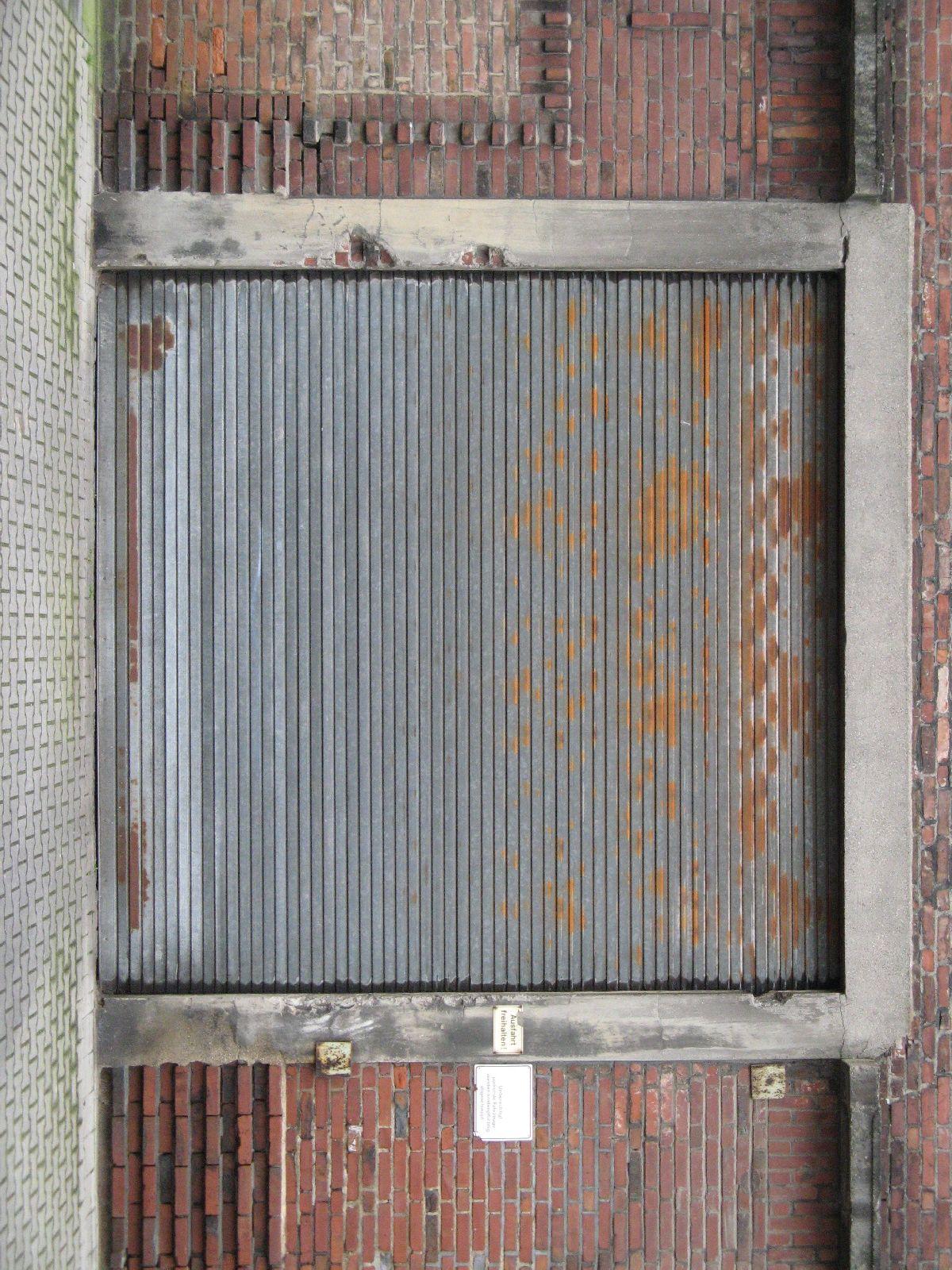 Gebaeude-Tueren-Fenster_Textur_B_4299