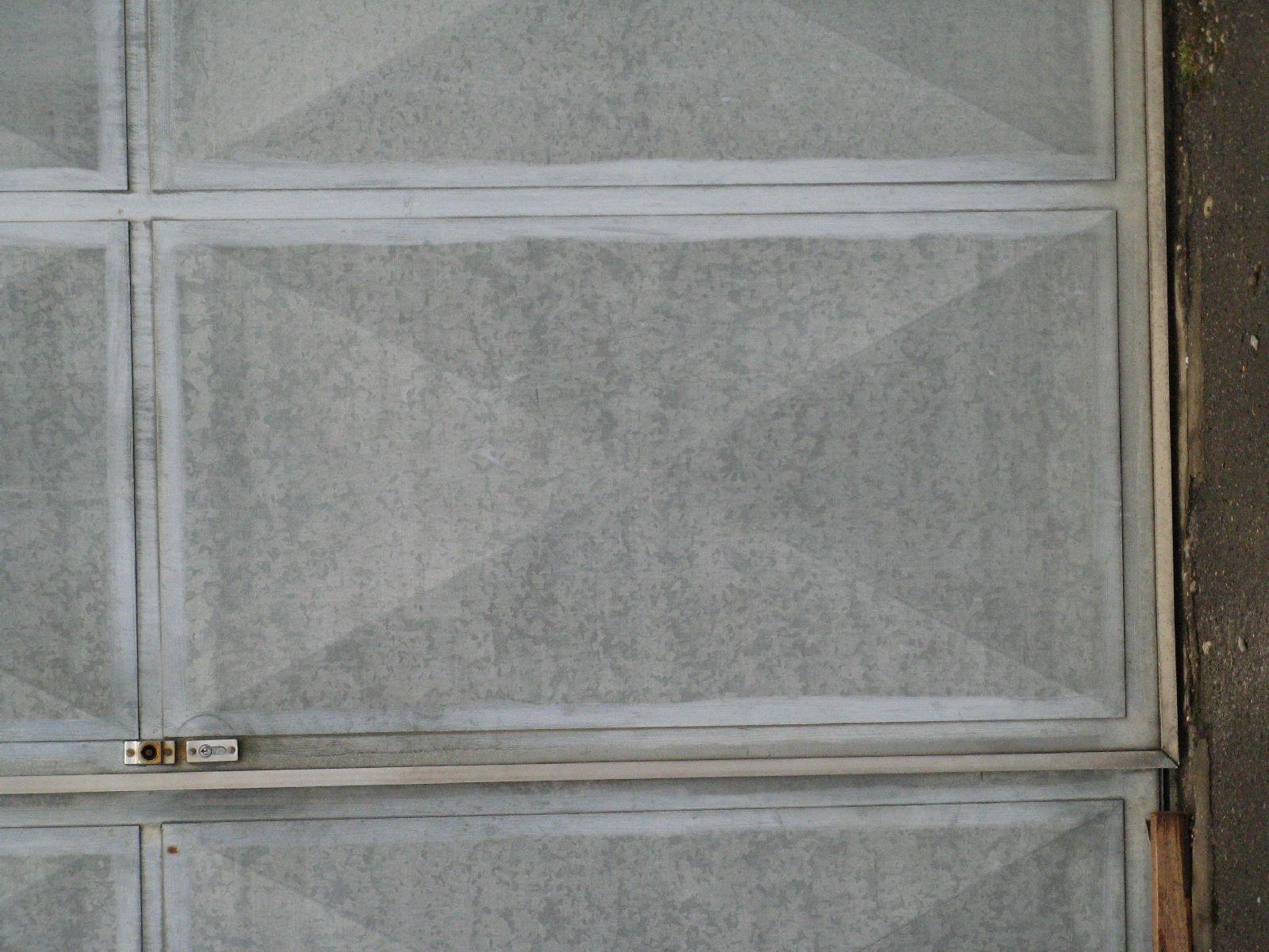 Gebaeude-Tueren-Fenster_Textur_B_5946