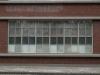 Gebaeude-Tueren-Fenster_Textur_A_P1048800