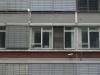 Gebaeude-Tueren-Fenster_Textur_A_P1048805
