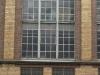 Gebaeude-Tueren-Fenster_Textur_A_P1048810