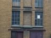 Gebaeude-Tueren-Fenster_Textur_A_P1048813