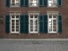 Gebaeude-Tueren-Fenster_Textur_A_P1179336