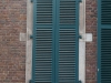 Gebaeude-Tueren-Fenster_Textur_A_P1179337