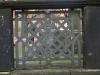 Gebaeude-Tueren-Fenster_Textur_A_P1179357