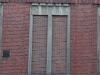 Gebaeude-Tueren-Fenster_Textur_A_P1209545