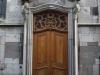Gebaeude-Tueren-Fenster_Textur_A_P1249824