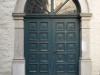 Gebaeude-Tueren-Fenster_Textur_A_P1249862