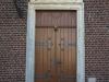 Gebaeude-Tueren-Fenster_Textur_A_P1259917