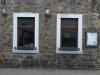 Gebaeude-Tueren-Fenster_Textur_A_P1259925