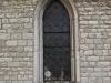 Gebaeude-Tueren-Fenster_Textur_A_P2080588