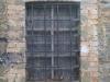 Gebaeude-Tueren-Fenster_Textur_A_P3071157