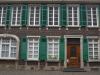 Gebaeude-Tueren-Fenster_Textur_A_P4041475