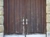 Gebaeude-Tueren-Fenster_Textur_A_P4100550