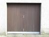 Gebaeude-Tueren-Fenster_Textur_A_P4120945