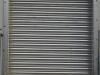 Gebaeude-Tueren-Fenster_Textur_A_P4121003