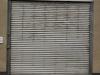 Gebaeude-Tueren-Fenster_Textur_A_P4131066