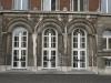 Gebaeude-Tueren-Fenster_Textur_A_P4131068