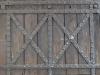 Gebaeude-Tueren-Fenster_Textur_A_P4131078