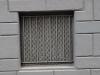 Gebaeude-Tueren-Fenster_Textur_A_P4131087