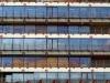 Gebaeude-Tueren-Fenster_Textur_A_P4171347